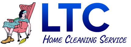 LTC Home Cleaning Service
